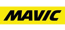 MAVIC1