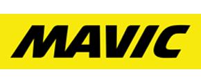 MAVIC290