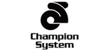 championsystem