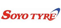 soyotyre