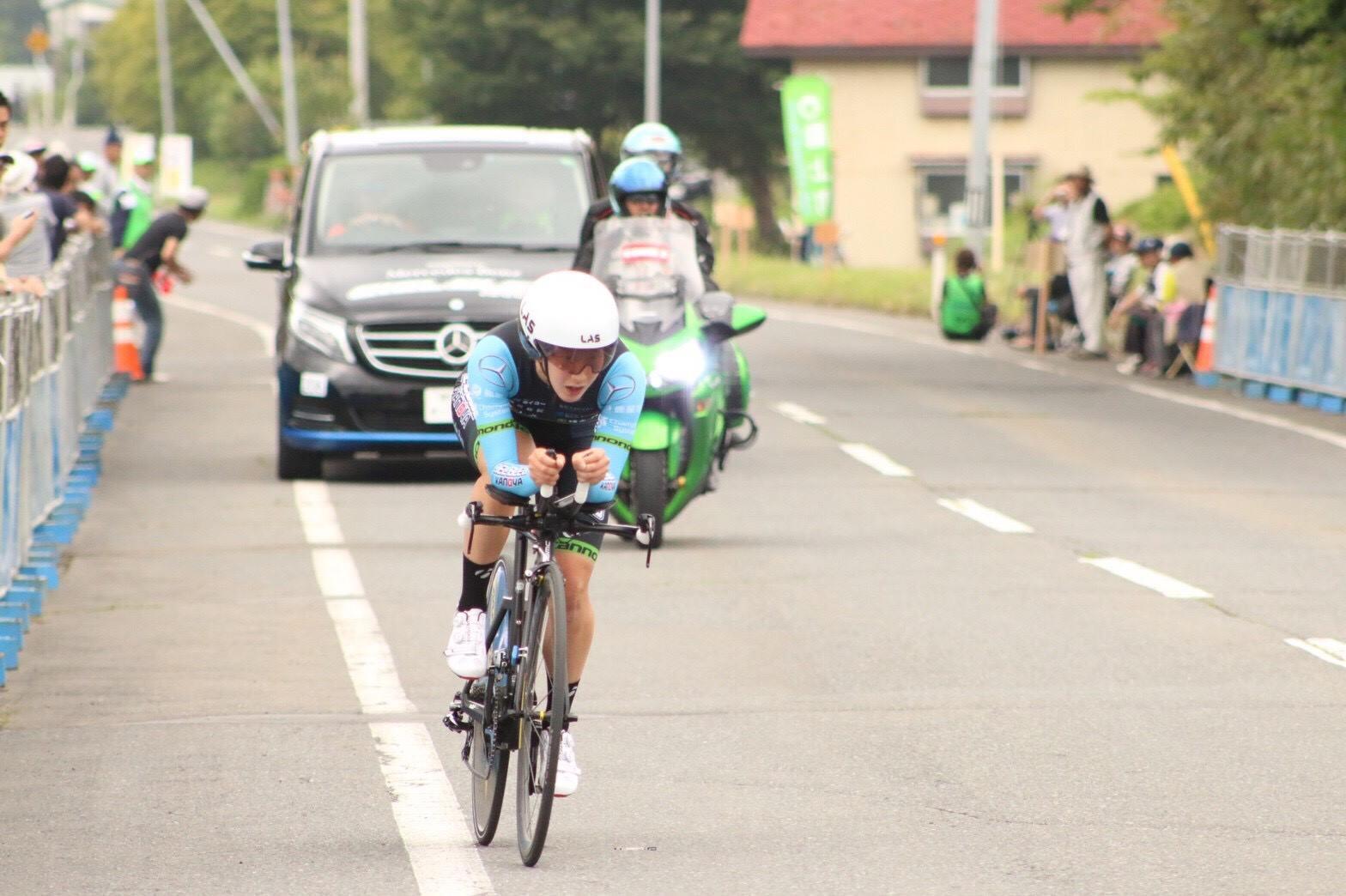 2017全日本TT(2)
