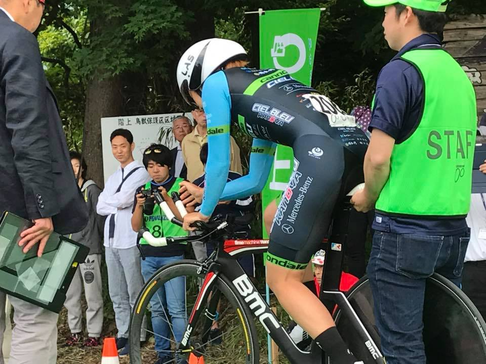 2017全日本TT(3)